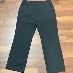 Alberto Dress Pants